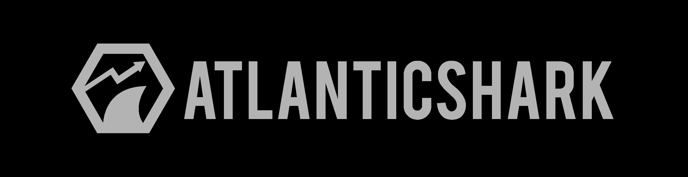 Atlantic Shark