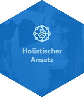 holistisch