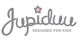 Jupiduu Logo grau