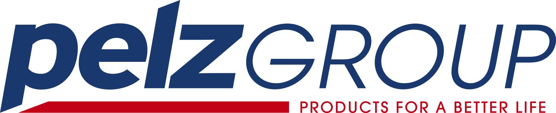 Logo Pelz Group
